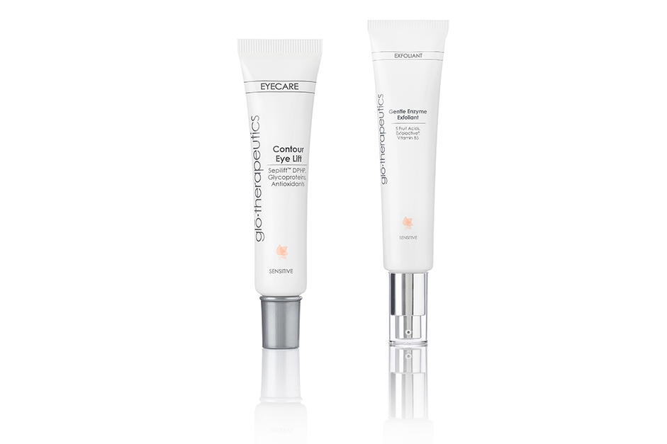 contour-eye-lift-und-gentle-enzyme-exfoliant