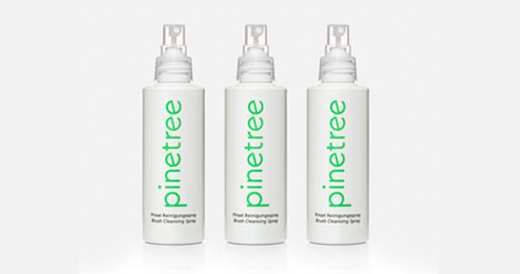 pinetree products